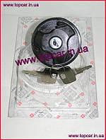 Крышка топливного бака Peugeot Boxer  Lema Италия 10830.T
