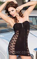 Эротическое платье Berenice