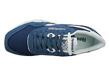 Мужские кроссовки REEBOK CLASSIC NYLON (BD4902), фото 2