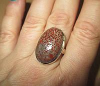 """Экзотическое кольцо с динобоном """"Динозавр"""", размер 20 от Студии  www.LadyStyle.Biz, фото 1"""