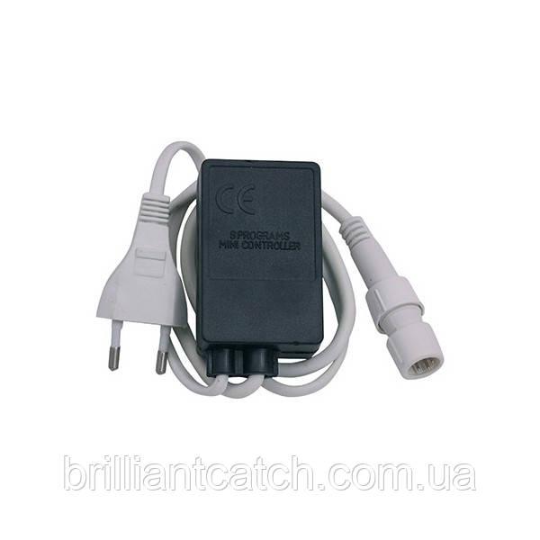 Контроллер RGB 12-24V 2A