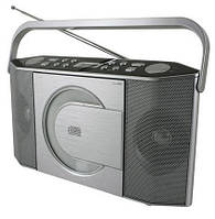 Радио+CD Soundmaster RSD1750SI