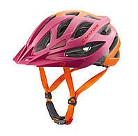 Велошлем Cratoni Miuro M/L (54-59 см)