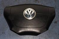 Подушка безопасности водительская руль AirbagVWLT28-461996-20062D0880203C, 2D0880203C01С