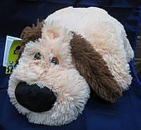 Собачка подушка, фото 1
