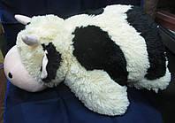 Бычок подушка