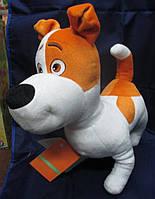 Рекс - герой мультфильма, фото 1