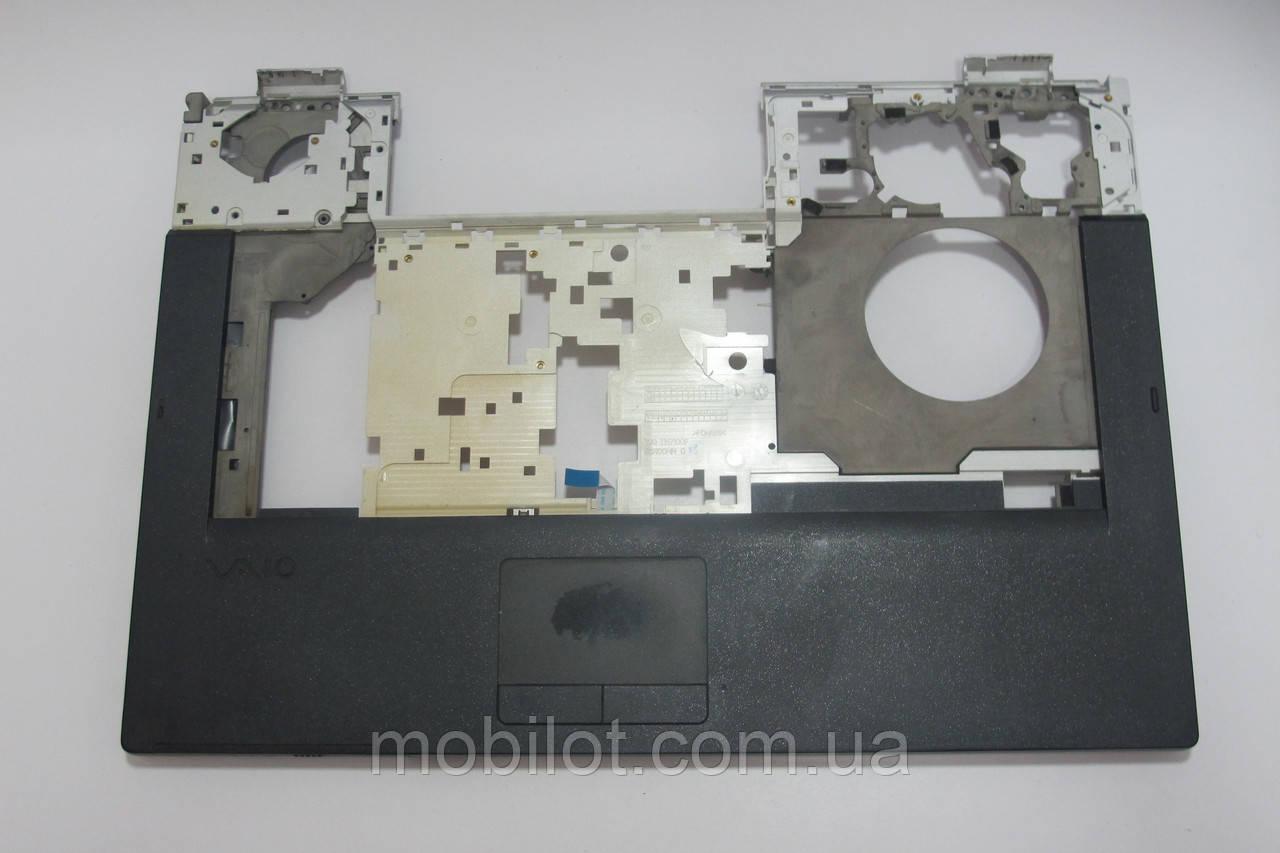 Часть корпуса (Стол) Sony VGN-FZ21SR (NZ-2782)