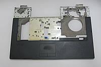Часть корпуса (Стол) Sony VGN-FZ21SR (NZ-2782) , фото 1