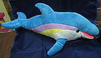Веселый дельфин, фото 1