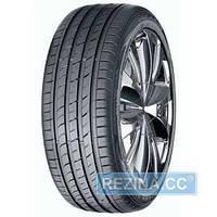 Летняя шина NEXEN Nfera SU1 215/55R17 98W Легковая шина