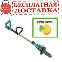 """Высоторез  Sadko EHS-550 (шина  8"""")"""
