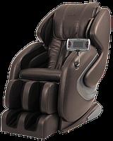 Массажное кресло Casada Betasonic (Braintronics)