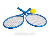 Детский набор для игры в теннис ТехноК 2957 IU