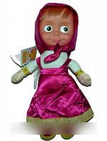 Кукла Маша, №35001