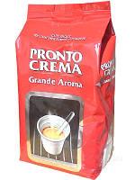 Зерновой кофе Lavazza Pronto Crema Grande Aroma