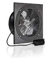 Осевой вентилятор ОВ1 150