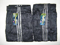 Спортивные штаны детские+подросток,эластик. Опт 25 грн