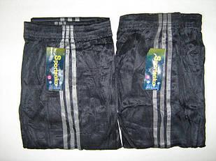 Спортивные штаны детские+подросток,эластик. Опт 24 грн