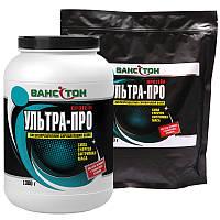 Протеин УльтраПро  Ванситон банка 1,3кг