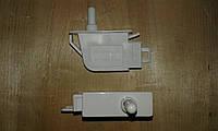 Выключатель света Samsung DA 34-10108к