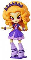 Адажио Даззл, мини-кукла, MLP Equestria Girls, Адажио Даззл