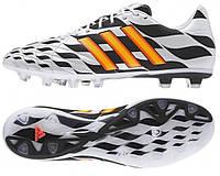 Футбольные бутсы Adidas 11Pro в Украине. Сравнить цены 78264c0cec99b