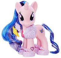 Роял Риббон, пони-модница, My Little Pony, royal ribbon