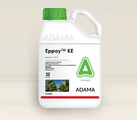 Гербицид Эрроу™ КЕ - Адама 5 л, концентрат эмульсии