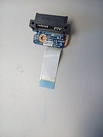 Плата ODD Acer emachines E442 E642 5552 LS-6583P, фото 1