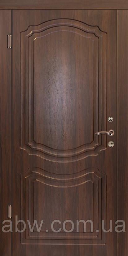"""Двері """"Порталу"""" КОМФОРТ - модель КЛАСІК"""
