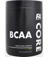 Fitness Authority Core  BCAA 350g