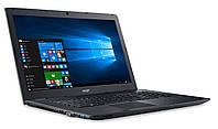Ноутбук Acer Aspire E5-774-32MC (NX.GECEP.001)