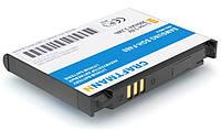 Аккумулятор для Samsung F480, батарея AB553446CE, CRAFTMANN