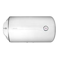 Бойлер Atlantic O'Pro Horizontal 80л VM 080 D400-1-M (водонагреватель)
