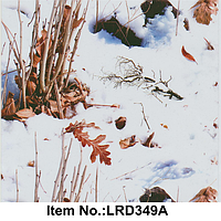 Пленка для аквапечати LRD349A (ширина 100см)