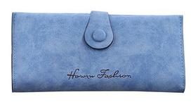 Стильный женский кошелек Fachion