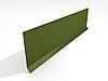 Планка лобовая простая, фото 2