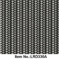 Пленка аквапечать карбон LRD330A ширина 100см