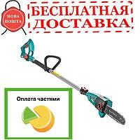 """Висоторіз електричний Sadko EHS-550 (шина 10"""")"""