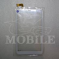 "Сенсор #129 8"" Onda V819 mini/Bravis NB85/Onda 819 4G/Haier G800 (FPCA-80A04-V01/CN069FPC-V0) white"