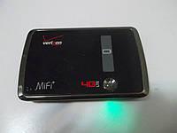 Модем  MiFi 4510L №2824