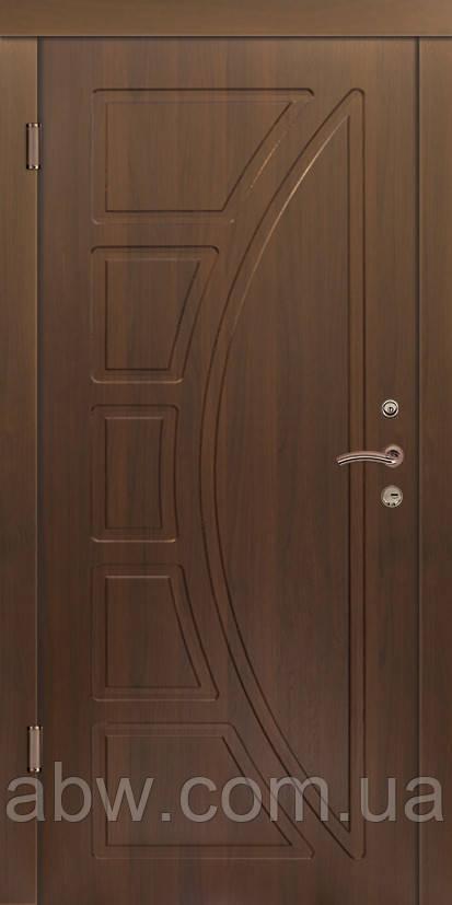 """Двери """"Портала"""" КОМФОРТ - модель СФЕРА"""