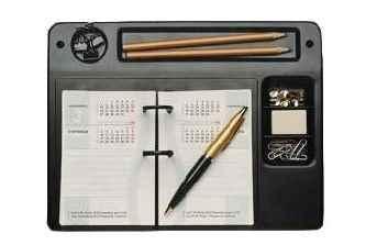Підставка  перекидного календаря КІП  ПКУ-05