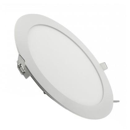 Светильник светодиодный LEZARD 18W 6400K