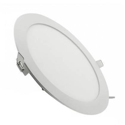 Светильник светодиодный LEZARD 18W 6400K, фото 2