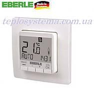Программируемый терморегулятор Eberle FIT 3F (Германия)