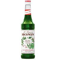 Сироп Monin Зеленая мята (Green Mint) 700 мл