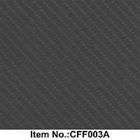 Пленка аквапринт карбон CFF003A ширина 100см