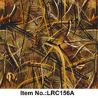 Пленка imeris камуфляж LRC156A ширина 100см